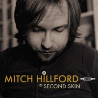 "Single ""Second Skin"" (Download)"