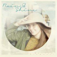 "CD Mattea Diamanti – ""Rain&Shine"""